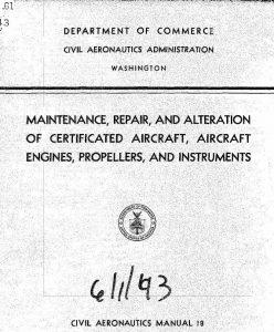 Engines Propellers2