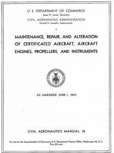 Engines, Propellers3